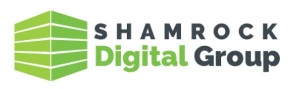 Shamrock Digital Group